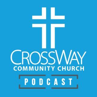 CrossWay Community Church (Bristol, WI)