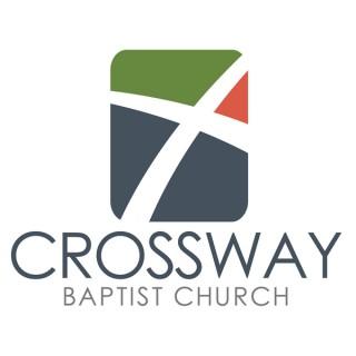Crossway Podcast