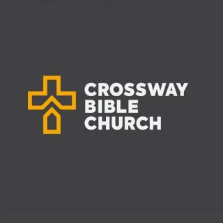 Crossway San Antonio