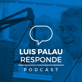 Cruzada con Luis Palau