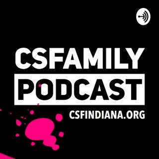 CSFamily