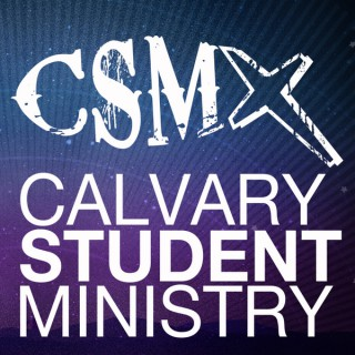 CSM North Messages