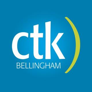 CTK Bellingham Sermons