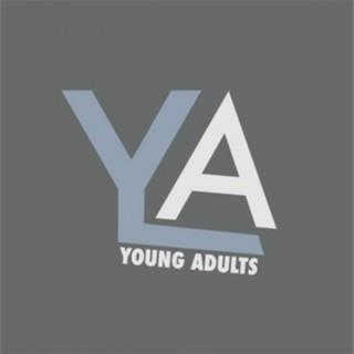 CTYA Podcast