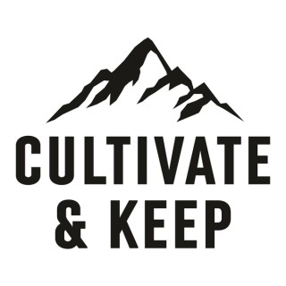 Cultivate & Keep: Empowering The Next Generation Of Christian Men