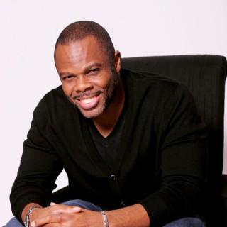 Cultural Conversations with Pastor James E. Ward Jr.