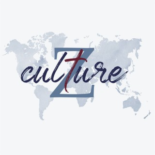 Culture Z Podcast