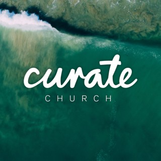Curate Church