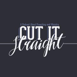 Cut it Straight