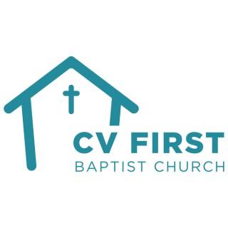 CVFirst Weekly Sermons