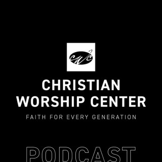 CWC Podcast