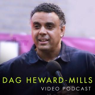 Dag Heward-Mills Video Podcast