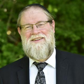 Daily Dvar Halacha  Rabbi Eliyahu Reingold