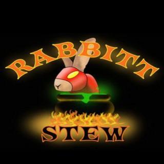 Rabbitt Stew Comics