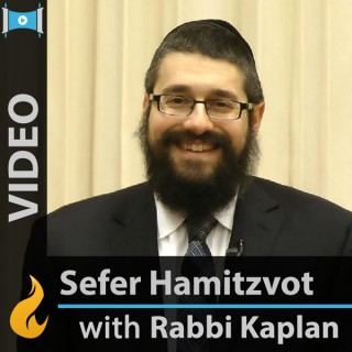 Daily Mitzvah (Video)