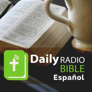 Daily Radio Bible - Español