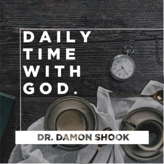 Daily Time With God