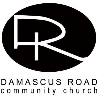 Damascus Road Community Church