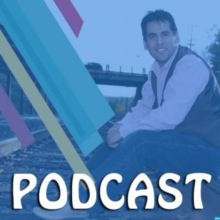 Daniel Ramos' Podcast