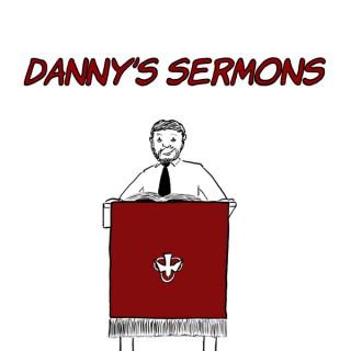 Danny Nettleton's Sermons