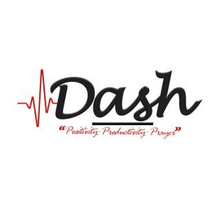 Dash with Carol Dixon