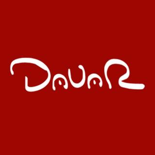 Davar Kingdom of God