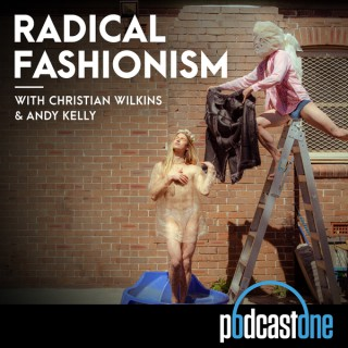 Radical Fashionism