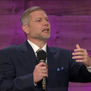 David Weeter Ministries