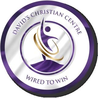 David's Christian Centre