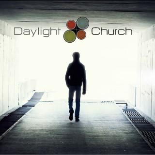 Daylight Church - Louisville