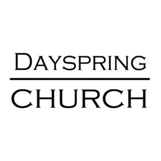 Dayspring Church Online