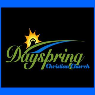 Dayspring Church Sermons