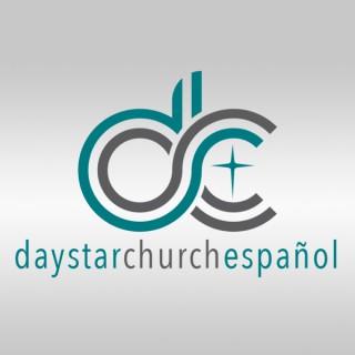 Daystar Español