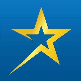 Daystar Television Podcast