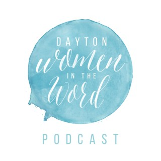 Dayton Women in the Word