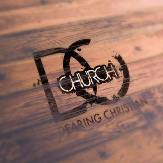 Dearing Christian Church