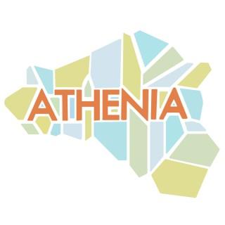 Radio Athenia