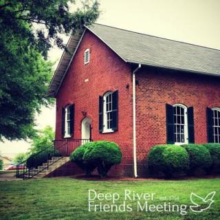 Deep River Friends Meeting