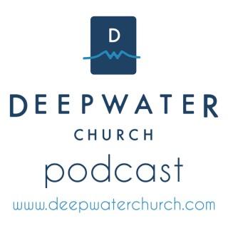 Deep Water Church