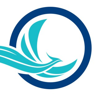 Deep Water Initiative