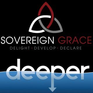 Deeper Theology