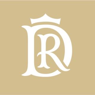 Del Ray Baptist Audio