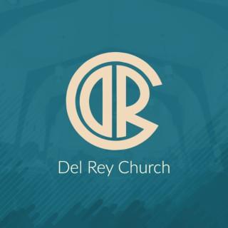 Del Rey Church Sermons