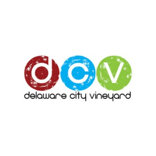 Delaware City Vineyard