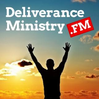 Deliverance Ministry.FM