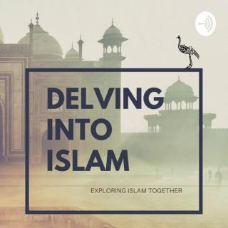 Delving Into Islam