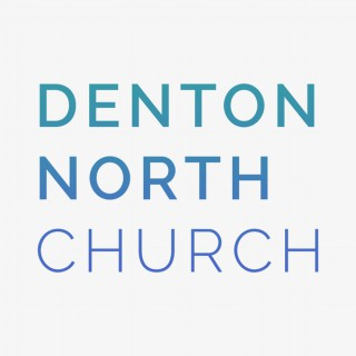 Denton North Church