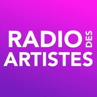 Radio Des Artistes