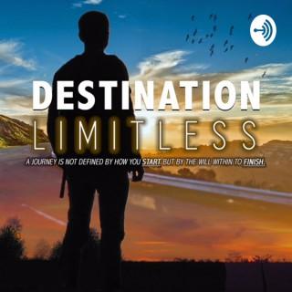Destination Limitless