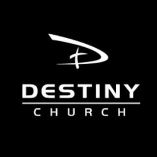 Destiny Church - Dayton, Ohio